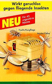 insektenkiller pyrethroide. Black Bedroom Furniture Sets. Home Design Ideas